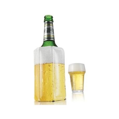 """Rafraîchisseur à bière """"Active Cooler"""""""
