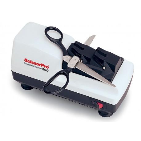 Aiguiseur électrique ScissorPro 500