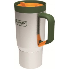 Tasse Mug Aventure 0.59L Clipsable