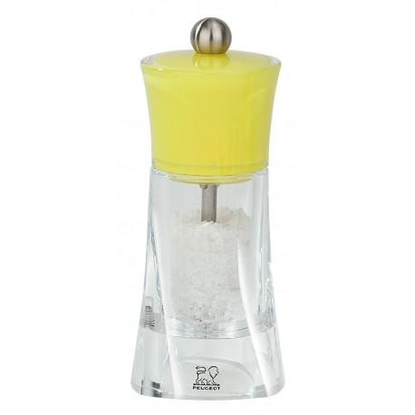 "Moulin à sel ""Molène"" 28961"