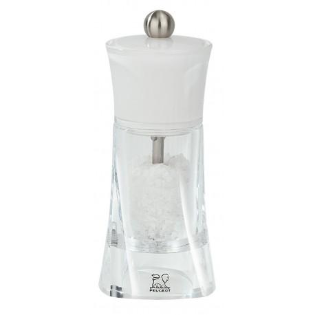 "Moulin à sel ""Molène"" 29029"