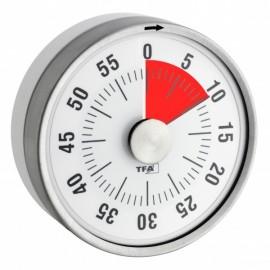 Minuteur mécanique 60 mn 3810T