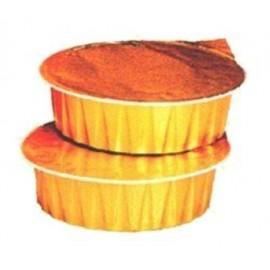 Boîte de 2 recharges de pâte combustible