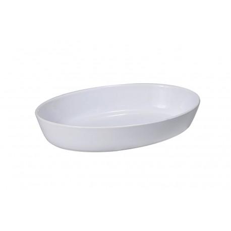 Plat ovale 35 cm