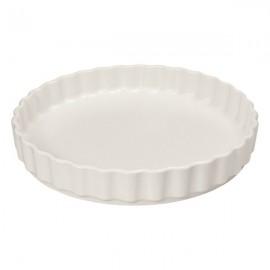 Moule à tarte 28 cm sel