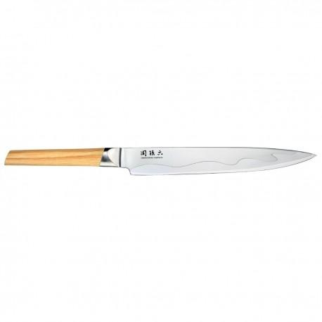 Couteau à trancher Kai Seki Magoroku Composite MGC.0404