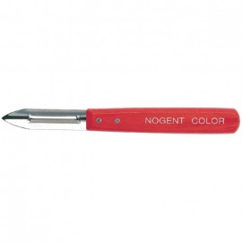 Eplucheur NOGENT COLOR rouge