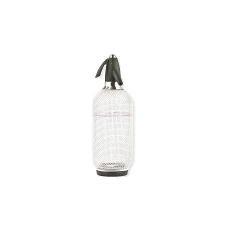 Siphon à eau de seltz 1.0L Liss LI.3211