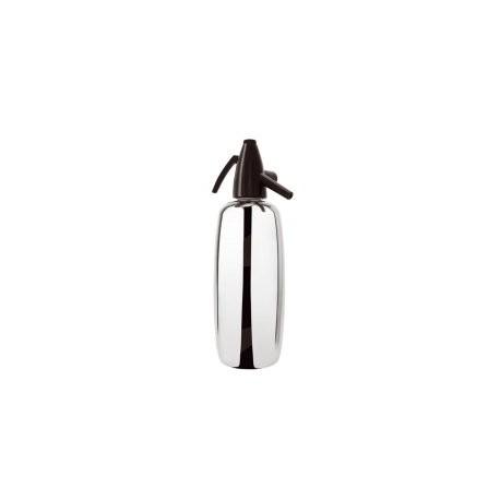 Siphon à eau de seltz 1.0L Liss LI.3220