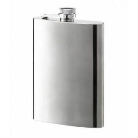Flasque inox poli glace 270 ml 545200