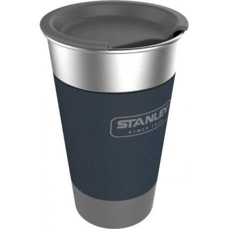 Pinte Aventure Stanley 0.47L - bleu