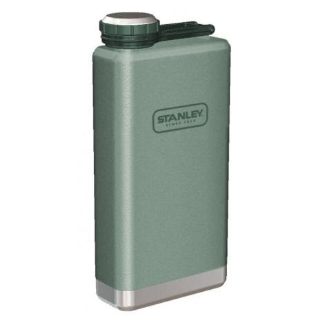 Flasque Aventure Stanley 0.35L - vert