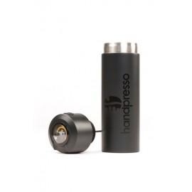 Bouteille isotherme Pression Unique - Handpresso