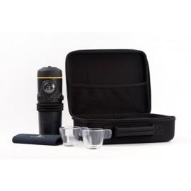 Coffret Handpresso Auto E.S.E Premium
