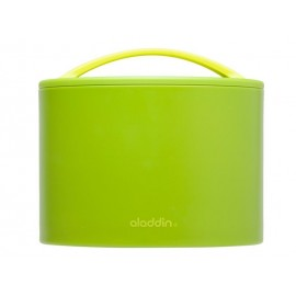 Bento Lunch Box Isotherme Aladdin 0.6L - vert