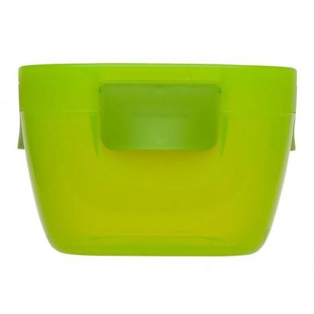 Bol Lunch Box Aladdin 0.85L - vert