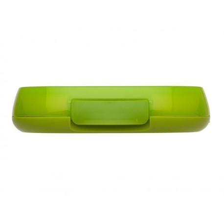 Assiette Aladdin 0.85L - vert