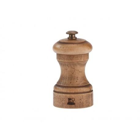 Moulin à sel Peugeot Antique Bistro 10 cm