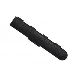 Protège lames aimanté Bisbell 25cm x 3,5cm