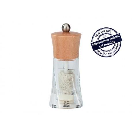 Moulin à sel humide Oléron naturel