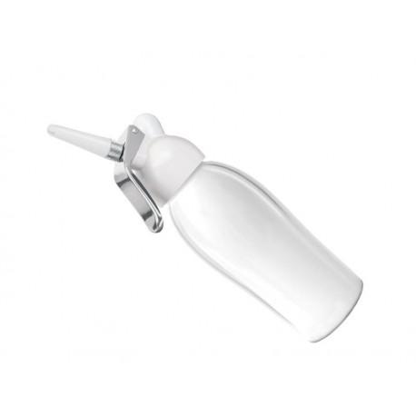 Siphon à crème chantilly Liss 0.5 L LI.4182