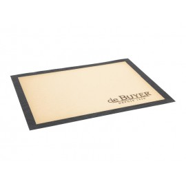 Tapis de cuisson De Buyer standard