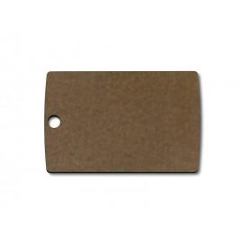 Planche à découper Victorinox marron 24 x 16,5 x 0,6 cm