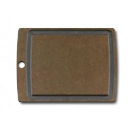 Planche à découper Victorinox marron 29 x 23 x 0,6 cm