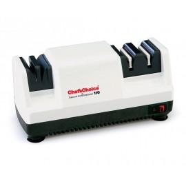 Aiguiseur électrique Professional 110
