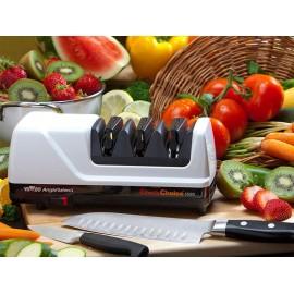 Aiguiseur électrique Chef's Choice angle select