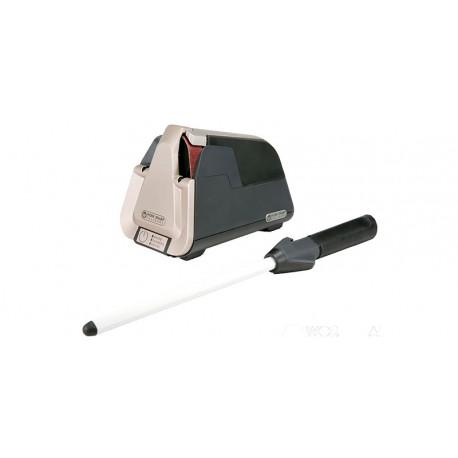Affûteur électrique professionnel Worksharp Culinary E5