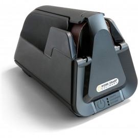 Affûteur électrique E4-I Worksharp