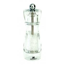 """Moulin à sel """"Vittel"""""""