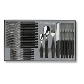 Set de 24 couverts de table VICTORINOX