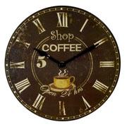 Image horloges cuisine