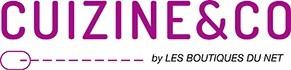 Cuizine and Co - Les boutiques du net